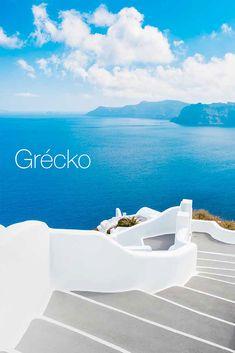 International Flights: Cheap & Business Class Flights, Last Minute Deals Crete Greece, Santorini Greece, Athens Greece, Best Flight Deals, Best Travel Deals, Spain Travel, Greece Travel, Santorini House, Best Flights