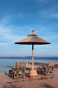 Antiparos, Luxury Villas In Antiparos, Luxury Villa Tranquile Photos