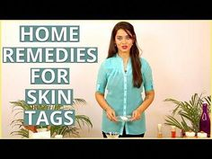 Worried and annoyed about skin tags? Wondering how to remove skin tags naturally? Worry not, given here are the safe and tested remedies to help you out. #SkinRemediesIrritated #AcneRemediesHormonal #SkinTagsHomeRemedies Clear Skin Detox, Clear Skin Tips, Skin Tags Home Remedies, Acne Remedies, Natural Remedies, Remove Skin Tags Naturally, Skin Tag On Eyelid, Skin Tag Removal, Mole Removal
