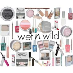 WeT n WiLd ....I have used every expensive makeup known to man and still love Sephora and MAC but Wet n Wild is the best cheap makeup out there!!
