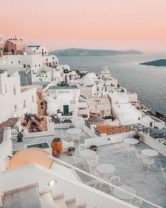 travel inspo Its been Santoriffic (at Santorini) Places To Travel, Travel Destinations, Places To Visit, Greece Destinations, Destination Voyage, Travel Goals, Travel Tips, Travel Hacks, Budget Travel