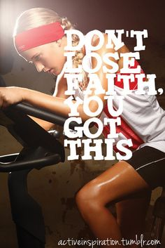 Motivation  #fitness  #exercise #workout