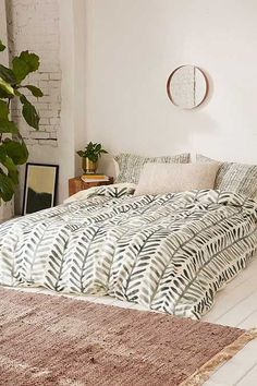 Love this pattern! // Shop 100% Bamboo Eco-friendly Bedding & Apparel www.yohome.com.au xx