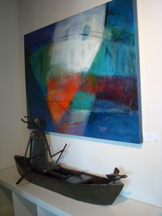 Take a journey with us @ Malton Gallery! www.maltonartgallery.com