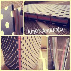 """Lunares"" https://www.facebook.com/pages/AmorAmarelo/226944510789046"