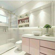 #bathroom #bathroomideas #iideas #home #decor #decoration #bestbathroom