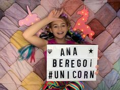 Crying Face, Unicorn, Cinema, Rainbow, Youtube, Anime, Character, Rain Bow, Movies