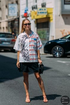 Pernille Teisbaek by STYLEDUMONDE Street Style Fashion Photography20180701_48A4958