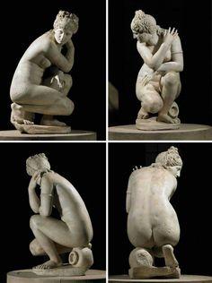 Godess of love  Venuse