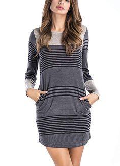 4a2610427ed 8 Best Women Dresses images