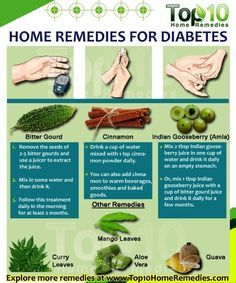 Diabetes has become a very common heath problem. The main cause is lack of adequate insulin production to manage the level of glucose in your blood. While there is no cure for diabetes, with your blood sugar level under control you can live a totally normal life. There are various natural remedies for diabetes that