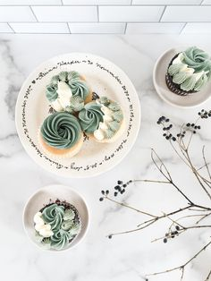 Visiting a new mom? This sweet baby birth plate is personalized with your newborn's name, birth date, time, weight, and length. Add some hand decorated cupcakes and you've got a keepsake gift any new mom will appreciate. #museware #newbaby #newborn #infant #babyshower #babygift #keepsakebabygift #handpainted Newborn Baby Gifts, Baby Girl Gifts, New Baby Gifts, Keepsake Baby Gifts, Unique Baby Gifts, Pottery Gifts, Hand Painted Pottery, Baby Birth, Baby Feet