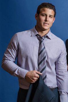 My future husband ;)