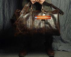 18 Best Mens Travel Bag images  3c1c4f92e6937