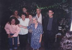 Família Buarque de Hollanda