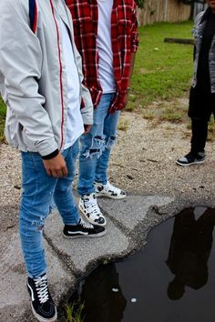 28 Best Sk8 Hi images | Vans sk8 hi outfit, Sk8 hi outfit ...