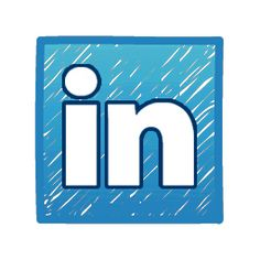 How to Use LinkedIn Emails to Generate Loads of Leads - Well written HubSpot article with screen shots showing how to send emails via LinkedIn's announcements features. Really solid advice from true marketing experts. Inbound Marketing, Online Marketing, Social Media Marketing, Marketing Guru, Professional Networking, Career Coach, Small Business Marketing, Social Media Content, Teaching Science