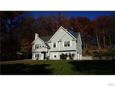 Check out this home I 49 Charter Oak Dr Oxford CT (203) 733-1613 => www.askpropertygal.com