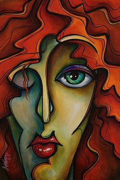 Autumn - Michael Lang