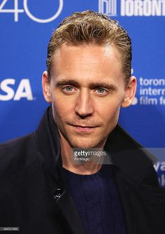 Tom Hiddleston attends the 'High-Rise' press conference at the 2015 Toronto International Film Festival at TIFF Bell Lightbox on September 14, 2015 in Toronto. Source: http://www.gettyimages.es/detail/fotograf%C3%ADa-de-noticias/tom-hiddleston-attends-the-high-rise-photo-call-fotograf%C3%ADa-de-noticias/488237884