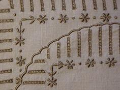 Marghab Flowerlace