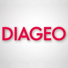 Diageo is to cut around 80 UK jobs following a review of its global supply operations.
