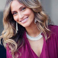 Fit All-around Collar - Fashion Jewelry - Boutique Swarovski en línea