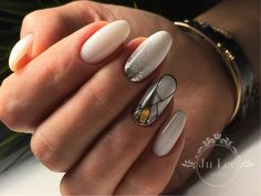 569 best new year nails images in 2019  nails new year's