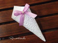 Conetti per riso o confettata per Matrimonio by Romanticards, by Romanticards e Little Rose Handmade, 0,40 € su misshobby.com