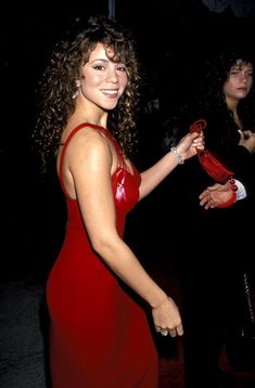 Red dress song 90s quiz