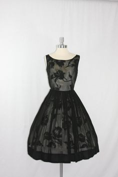 LOVE this dress. In fact, love it so much I just bought it. Only 1 and it's my size? That's just fate.