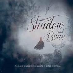Shadow and Bone | The Graphic Files (by @Amelia Rosales Sánchez Rosales Sánchez Rosales Sánchez Robinson)
