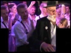 "Oktoberfest Hit 2012 ""I am from Bavaria"" (official version)"