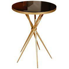 HERITAGE DESIGN WHATSAPP'TAN İLETİŞİME GEÇİNİZ 🙏 05356252591 #mimari #proje #uygulama #tasarım #dekorasyon #dizayn #design #dresuar #konsol #tvünitesi #ortasehpa#bench #cafe #sandalye #sehpa #koltuk #berjer #mobilya #kanepe #mermermasa #koltuk #barsandalyesi #sedir modelleri Deco Furniture, Design Furniture, Metal Furniture, Table Furniture, Luxury Furniture, Living Room Furniture, Regency Furniture, Black Glass Side Table, Brass Side Table