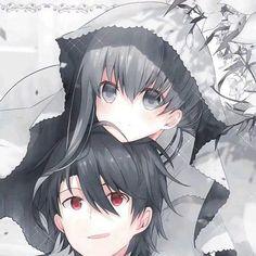 Matching Pfp, Matching Icons, Anime Couples, Cute Couples, Avatar, Cute Romance, New Image, Couple Goals, Manga