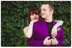 Austin Engagement Photographer // Creatrix Photography #texas #austinengagementphotographer #engagementphotography #poses #love #austin #offbeat