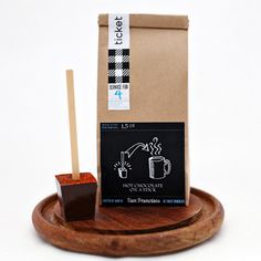 hot-chocolate-on-a-stick-chili-for-4.jpg 420×420 pixels