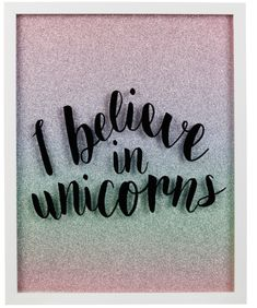 65 Best Top Trends Bm Images Unicorns Cosy Cute Unicorn