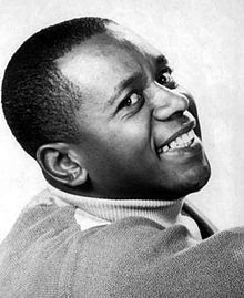 Clerow Wilson, Jr. - Flip Wilson (December 8, 1933 – November 25, 1998) was an American comedian and actor. In the early 1970s, Wilson hosted his own weekly variety series, The Flip Wilson Show. The series earned Wilson a Golden Globe and two Emmy Awards.