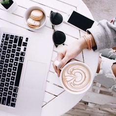 Workspace | Pura Vida Bracelets