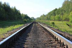 Irán busca convencer a Armenia y Azerbaiyán que reabran línea ferroviaria de Bakú-Jolfa-Yerevan - Soy Armenio