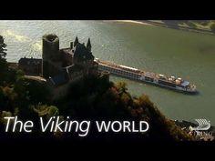 viking river cruises 2015   jpg