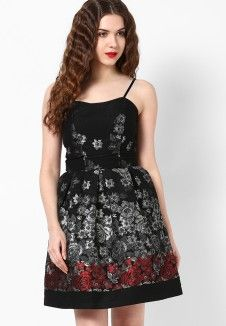 Black Dresses  Alia Bhatt for Jabong 19% OFF!!!