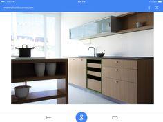 alno planer katalog abbild und dccefaeacbaecaede viola modern kitchens jpg noindex