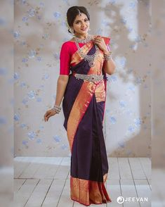 Tamil TV actress VJ Chitra Stills In Traditional Saree Bollywood Wallpaper MODICARE ESSENSUAL HAND SANITIZER PHOTO GALLERY  | MEDIA.MODICARE.COM  #EDUCRATSWEB 2020-04-19 media.modicare.com https://media.modicare.com//ProductCategory//Thumb/ProductCategory_25022020011755109613045.jpg