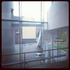 Aros kunstmuseum 15/9/2012