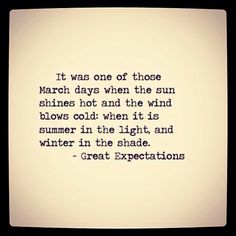 Definitely one of those days today. Grateful for my daffodils springing up through the dusting of snow...