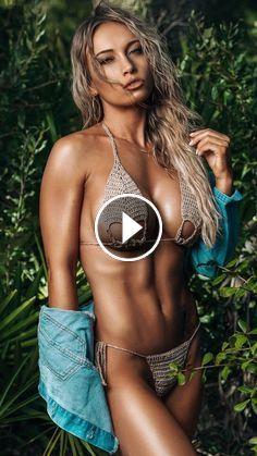 Bondage female dominate