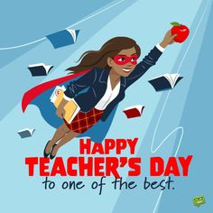 Happy Teachers Day Wishes, Birthday Wishes For Teacher, Best Birthday Wishes, My Favourite Teacher, Best Teacher, International Teachers Day, Student Birthdays, World Teachers, Good Student