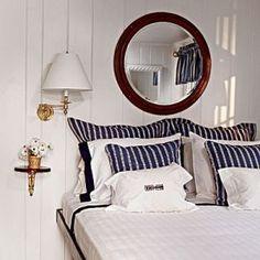 Blue and white photos - blue_white_nautical bedroom.jpg